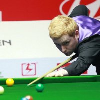 Hot-Bed Of Snooker Talent